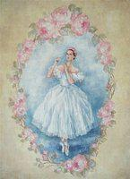 ballet in painting 06