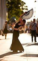 dancing in the streets 22