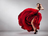 Spanish Flamenco Course