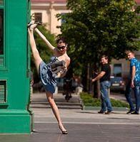 dancing in the streets 04