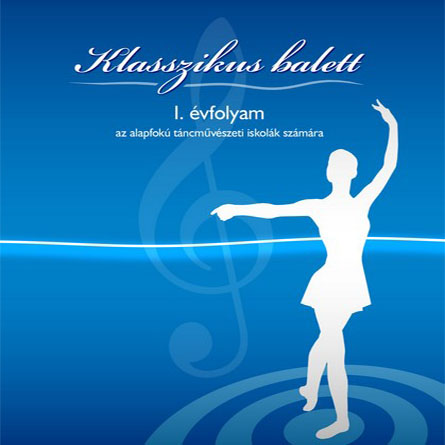 Classical Ballet Music for Children