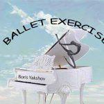 Ballet Exercise