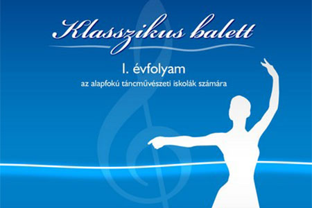 Ballet Class Music for Children