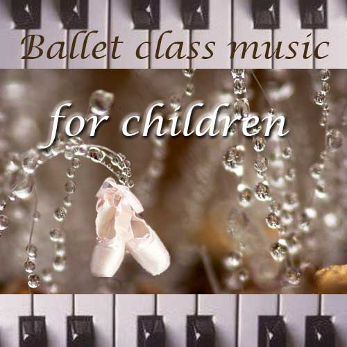 Ballet Class Music Piano And Sheet Music For Ballet Class Free Downloads