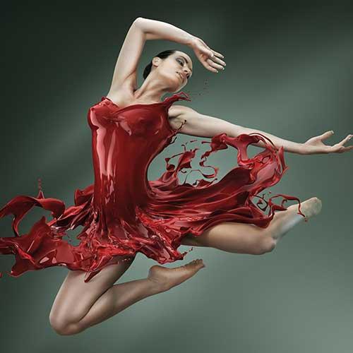 Ballet Class Music Piano And Sheet Music For Ballet Class Free Downloads